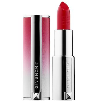 Givenchy Le Rouge Lipstick - Spring Limited Edition 332 Fearless 0.12 oz/ 3.4 g