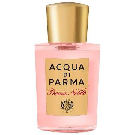 Acqua Di Parma Peonia Nobile 0.70oz/20mL Eau de Parfum Spray