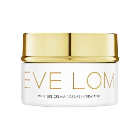 Eve Lom The Essential Moisture Cream