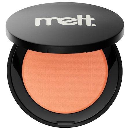 Melt Cosmetics Blush Honey Thief 0.161 oz / 4.574 g