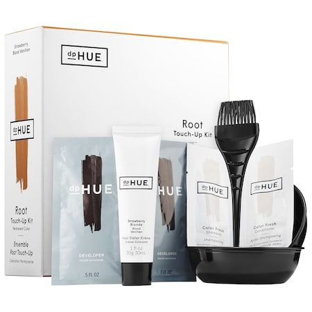 dpHUE Root Touch-up Kit