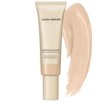 Laura Mercier Tinted Moisturizer Natural Skin Perfector