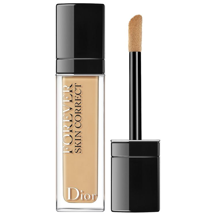 Dior Dior Forever Skin Correct Concealer