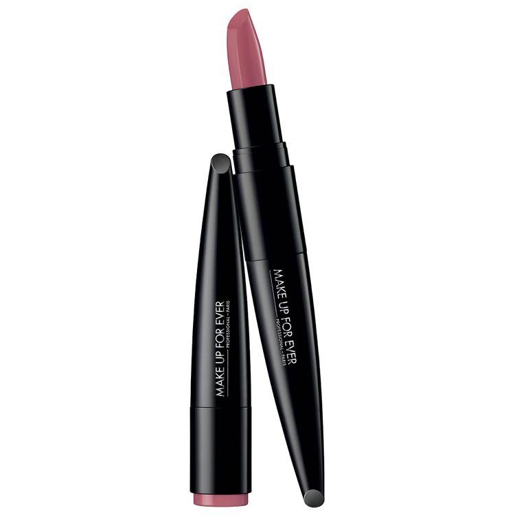 MAKE UP FOR EVER Rouge Artist Lipstick 162 0.113oz / 3.2 g