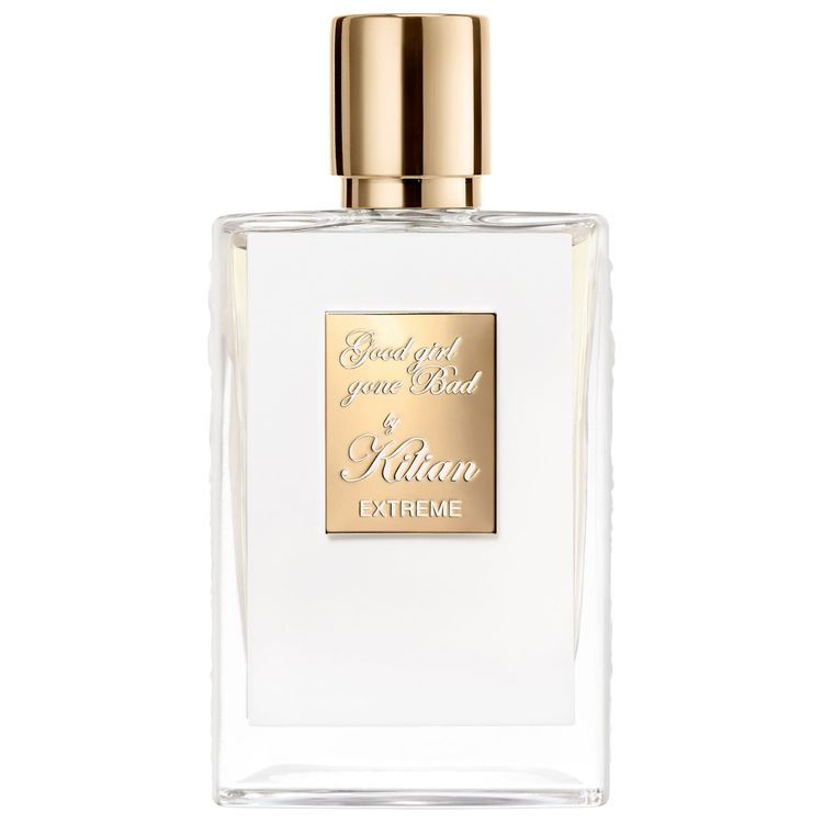 Kilian Good Girl Gone Bad by KILIAN 1.7 oz/ 50 mL Eau de Parfum Spray