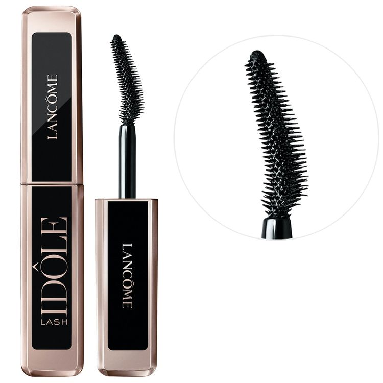 Lancôme Lash Idôle Lash-Lifting & Volumizing Mascara 0.16 oz/ 5 mL