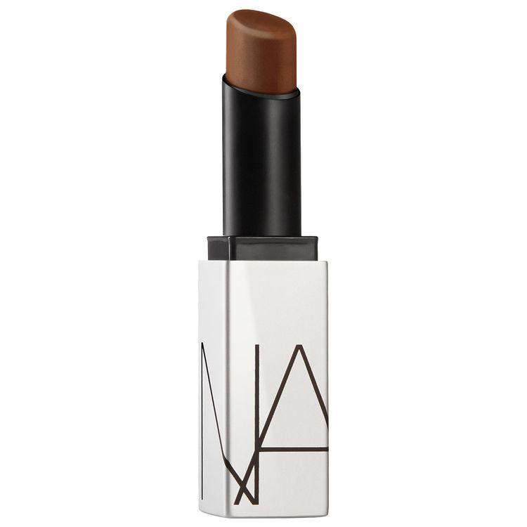 NARS Soft Matte Tinted Lip Balm Dangerous Affair 0.09 oz/ 2.8 g