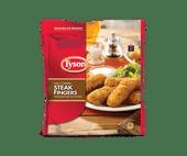 Tyson Steak Fingers