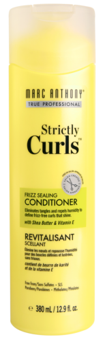 Marc Anthony Strictly Curls® Frizz Sealing Conditioner