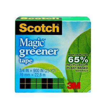 Scotch® Magic™ Greener Tape Refill Rolls