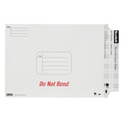 Scotch™ Photo/Document Mailer