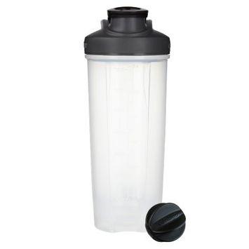 Contigo Shake & Go® Fit 28oz, Shaker Bottle