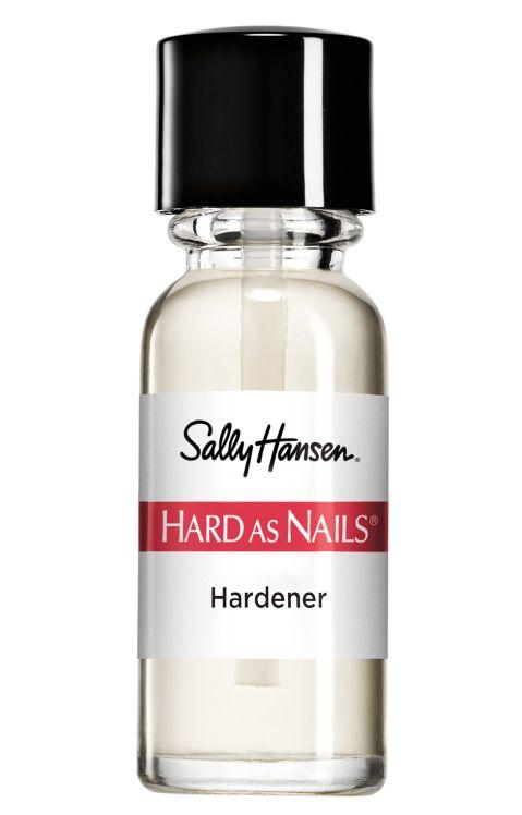 Sally Hansen Hard As Nails®
