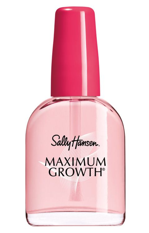 Sally Hansen Maximum Growth®