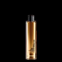Shu Uemura essence absolue nourishing body and hair oil