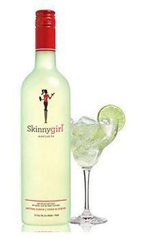 Skinnygirl Margarita