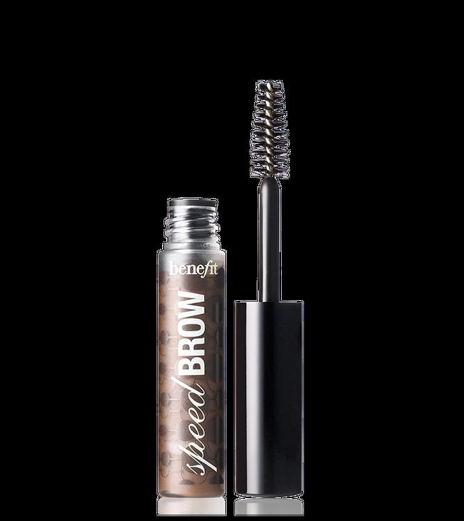 Benefit Cosmetics speed brow quick-set gel