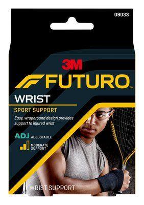 FUTURO™ Sport Wrist Support