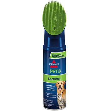 Spot & Stain Pet Carpet & Upholstery Cleaner | 9352C