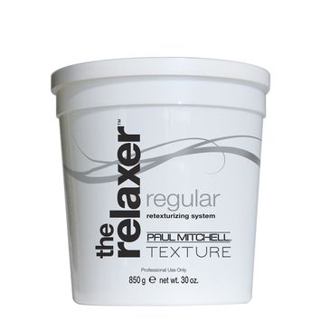 Paul Mitchell The Relaxer