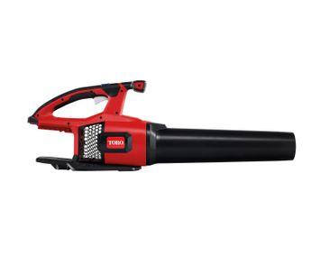 60V MAX* Brushless Blower Bare Tool (51820T)