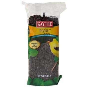Kaytee Nyjer Bar