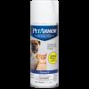 PetArmor LongLast Flea & Tick Spray for Dogs and Cats