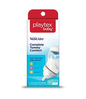 Playtex ® VentAire ® Bottle
