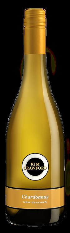 Kim Crawford Chardonnay