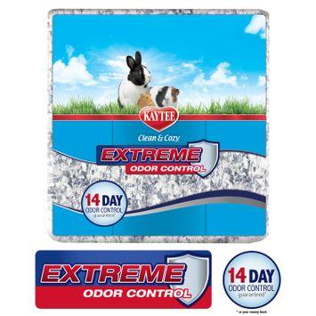 Kaytee Clean&Cozy Extreme Odor Control 65L