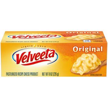 Velveeta Original Loaf