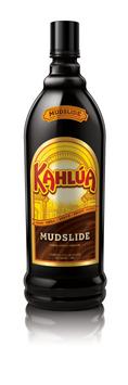 Kahlúa Ready-to-Drink Mudslide