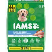 IAMS™ Adult Large Breed