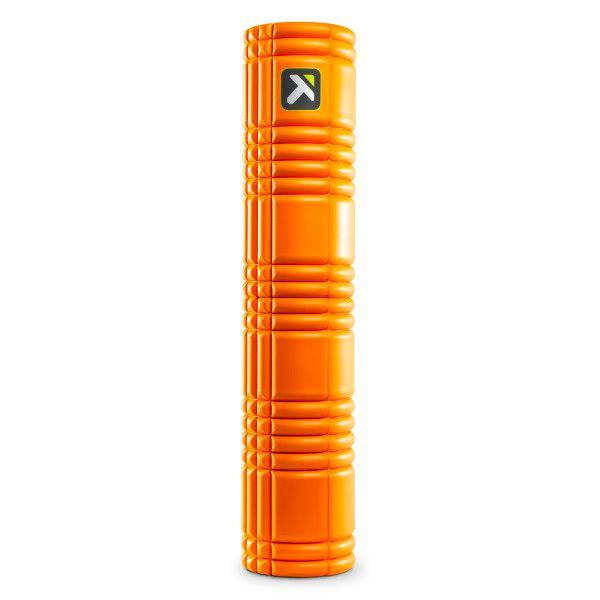 TriggerPoint GRID 2.0 Foam Roller