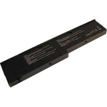 V7-batteries IBM-X40V7 V7 Battery for IBM Lenovo Thinkpad X40 X41