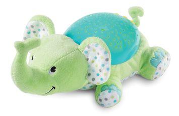 Summer Infant Slumber Buddies® (Elephant)
