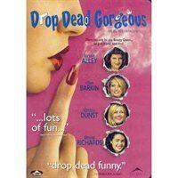 Drop Dead Gorgeous (Ws) (Ff)