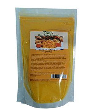 Turmeric Powder 100% Organic