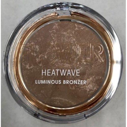 FLOWER Beauty, Heatwave Bronzer, Sunrise