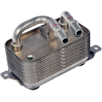 Supplier Generic Dorman 918-280 Auto Trans Oil Cooler