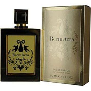 Reem Acra By Reem Acra For Women Shower Gel 2.5 oz
