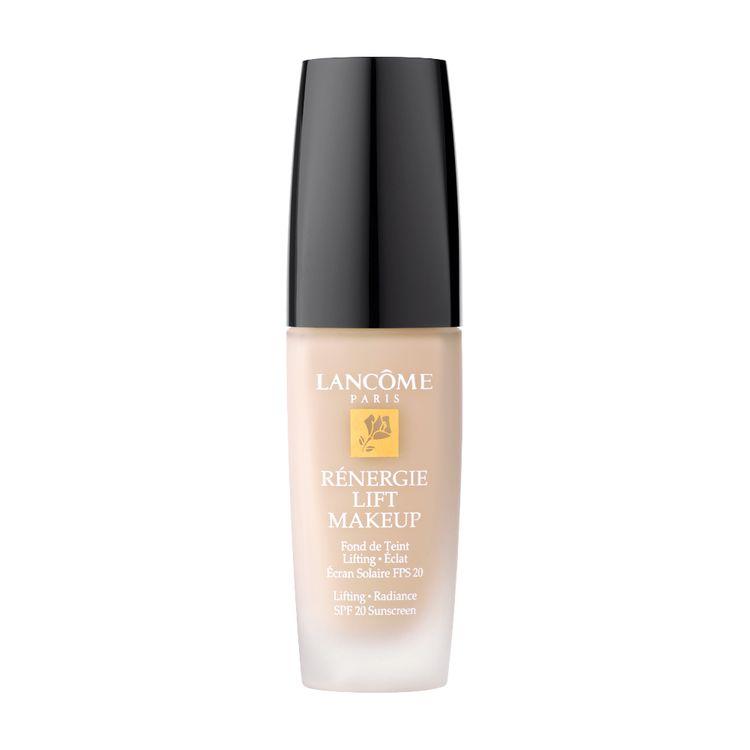 Lancome Rénergie Lift Makeup Foundation