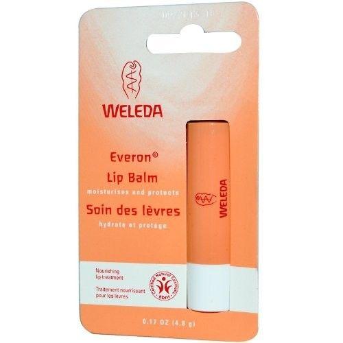 Weleda Everon Lip Balm - 0.17 oz [2]