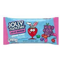 Jolly Rancher Jelly Beans Original Flavors Assortment, 14 Oz