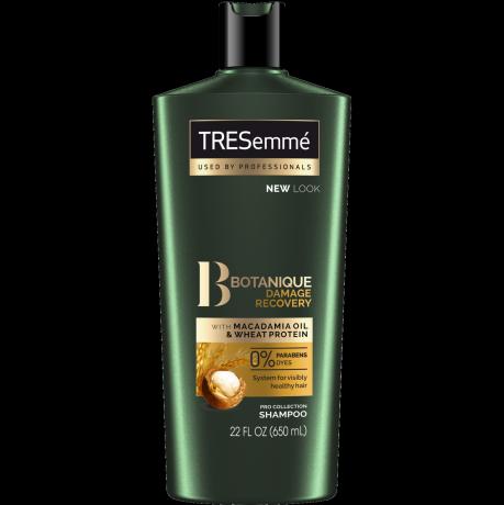 TRESemmé Botanique Damage Recovery Shampoo for Damaged Hair