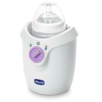 Chicco Bottle & Baby Food Warmer
