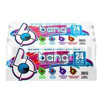 Bang Energy Variety Pack (16oz / 24pk)