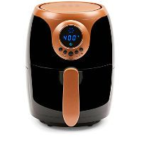 Copper Chef 2 qt. Power AirFryer