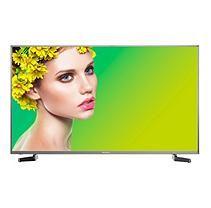 """Sharp 65"""" Class 4K HDR Smart TV"""
