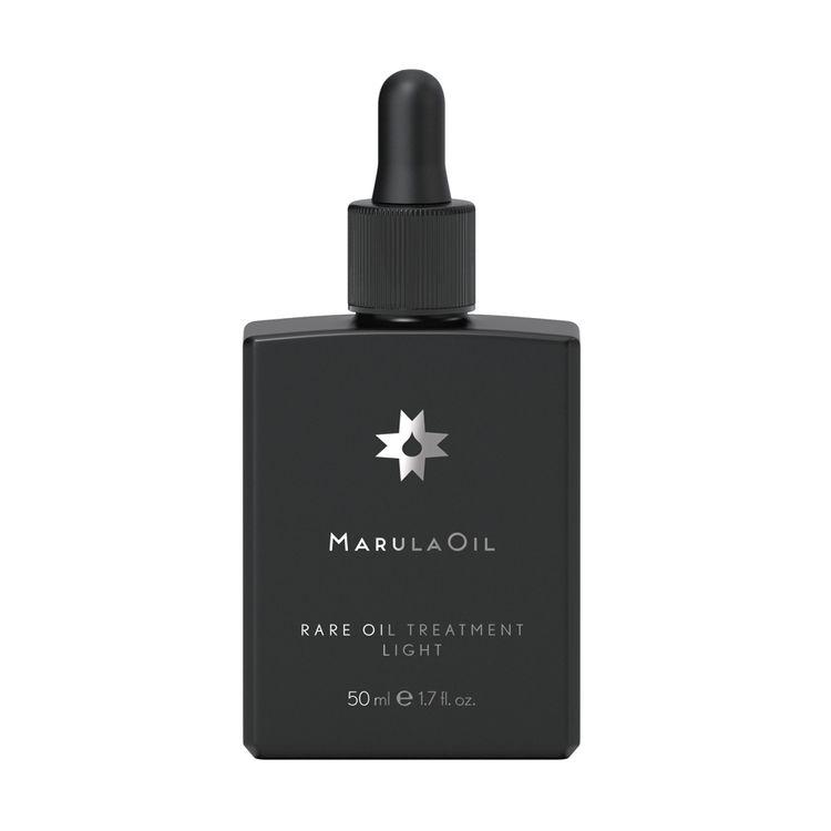 Paul Mitchell Marula Rare Oil Treatment Lite 50mL